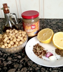 hummus-ingredients