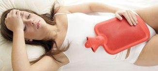 remedios dolor premenstrual